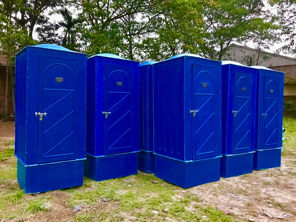 approaching-a-bio-toilet-manufacturer-products-you-can-choose-from-5