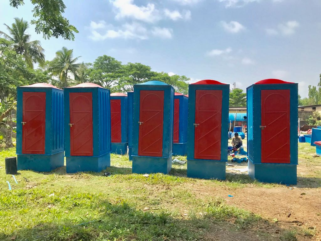 why-india-needs-bio-toilets-to-tackle-the-problem-of-open-defecation-6