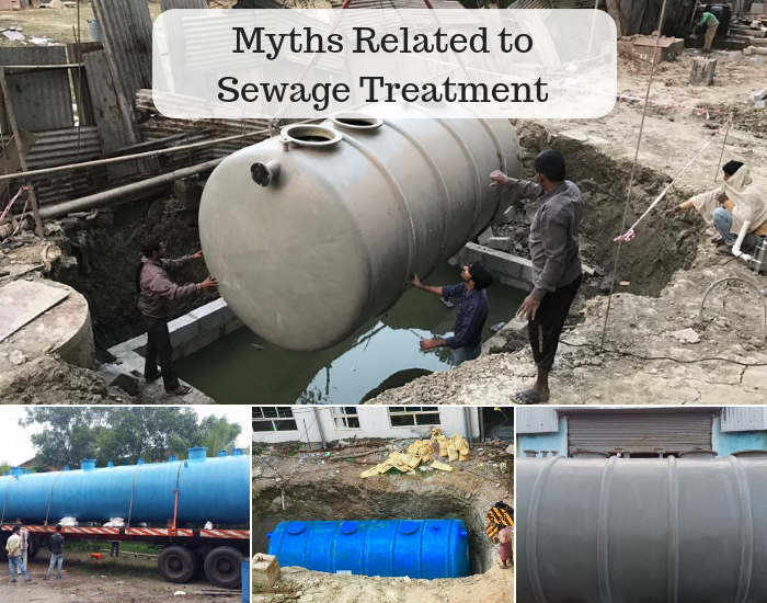 debunking-the-common-myths-related-to-sewage-treatment-in-kolkata-14
