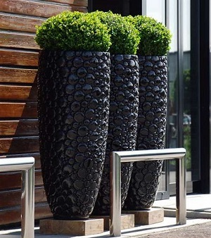 how-can-you-use-flower-pots-for-home-decoration-35