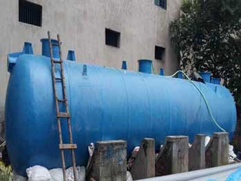 what-are-the-advantages-of-installing-a-sewage-treatment-plant-stp-40