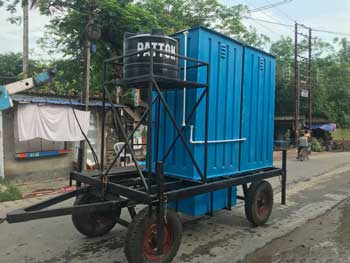 ways-portable-toilets-can-contribute-to-a-greener-environment-41